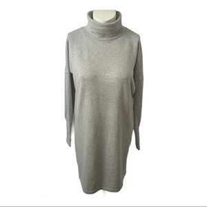 Noisy May Sweater Dress